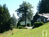 Prachtig domein op 15 ha in natuurpark  Ref # 2210