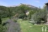 Unieke B& B  op idyllische locatie in de Provence. Ref # 11-2347