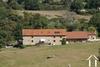 Indrukwekkende ruime gerenoveerde boerderij met 1,4 hectaren Ref # JB5116Ar
