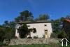 Leuk huis in zeer rustige omgeving   Ref # CR5114BS