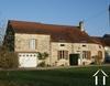 Charmant huis met prachtige tuin Ref # RT5121P