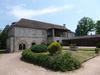 Landgoed te koop in SAINT DIDIER LA FORET  Ref # AP03007703
