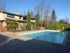 Architectenvilla te koop in BRESSOLLES  Ref # AP03007730