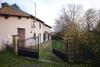 Plattelands huis te koop in LAVOINE  Ref # AP03007734