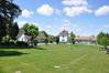 Landgoed te koop in THIONNE met 6.7 ha, met vis meer Ref # AP03007821