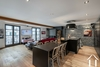 Appartement in het centrum van Chamonix Ref # C2275