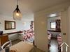 Appartement in het hart van de resort Val Thorens Ref # C2313