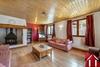 Dorpshuis met schuur in rustige Saint-Jean-de-Belleville Ref # C2371