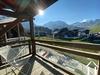 Luxe duplex in een luxe residentie van Val Thorens Ref # C2402