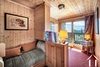 Tweekamer apartment nabij het centrum van Courchevel 1850 Ref # C2440