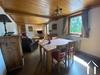 Appartement nabij Mont d'Arbois en golf course Megève Ref # C2446
