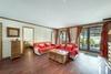 Gezellig appartement in courchevel 1850 courchevel 1850 Ref # C2450