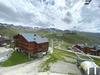 Bovenste verdieping appartement aan de skipistes Val Thorens Ref # C2479