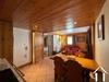 Apartement ski in/ski out verblijf premium les Menuires Ref # C2483
