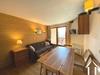 Appartement met Garage te koop bij Val Thorens Ref # C2484