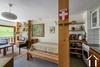 Mooi appartement met ski's op courchevel village Ref # C2535