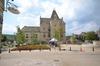 Mairie de meursault