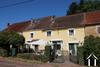 Charmant huis met zwembad, tuin en grond. Ref # LB5058M