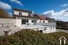 Prachtig luxueus huis met uitzicht op wijngaarden. Ref # BH5154V