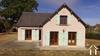 Modern huis met authentiek gastenhuis en geweldig uitzicht Ref # MW5100L