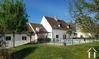 Groot family huis, zwembad + 3 gasten huisjes Ref # BH5084M