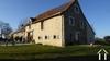 Huis volledig gerenoveerd met bijgebouwen in oase van rust Ref # DF5112C