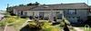 Gerenoveerde authentieke boerderij met vrijstaand atelier. Ref # PM5118D
