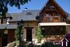Charmant huis met gastenverblijf en mogelijkheid verhuur. Ref # RT5124P