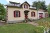 Heerlijk vrij gelegen huis met 5 slaapkamers en serre Ref # HV5144NM