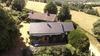 2 knusse woningen op locatie die rust en privacy garanderen Ref # HV5152NM