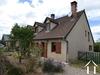 Gerenoveerd huis in klein gehucht Ref # MW5153L