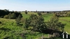 Bouwgrond voor twee huizen met geweldig uitzicht Ref # RP5192M