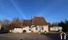 Huis met tuin en zwembad in historisch dorp Ref # CR5204BS