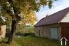Leuk huis in gezellig gehuchtje Ref # RP5208M