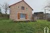 Karakteristiek woonhuis op unieke locatie;privacy, uitzicht Ref # HV5214NM