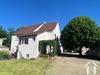 Groot familiehuis aan de Canal du Centre Ref # PM5229D