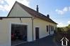 Gerenoveerd huis op besloten terrein Ref # RP5239M