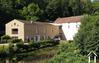 Luxe appartement met tuin en zwembad Ref # RT5240P