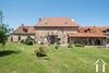 Voormalige Auberge gerenoveerd tot prachtig woonhuis Ref # JB5241A