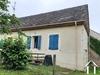 2 huisjes voor investeerder te koop bij Luzy Ref # JdB5250A