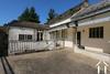 Huis om te renoveren Ref # CR5258BS