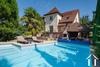 Prachtig uitzicht op wijngaarden, 4 slaapkamers en zwembad Ref # CR5267BS