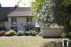 Huisje met een leuke tuin Ref # CR5269BS