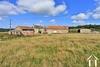 Te renoveren boerderij met bijgebouwen en 13 hectare Ref # JP5266S