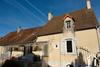 Te renoveren huis van wijnmaker, kelders en bijgebouwen Ref # PM5278D