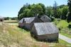 Boerderijtje met 1 hectare Ref # Li634