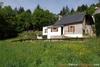 Tiny house in klein gehuchtje Ref # Li643