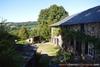 Mooi uitzicht, grote bijgebouwen en 1,7 hectare Ref # Li647