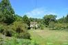 Bijzonder huis met 3 meertjes en bos Ref # Li650