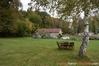 Idyllische woning met grote tuin Ref # Li657